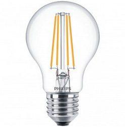 LED E27 MODEL NORMAALLAMP NIET DIMBAAR