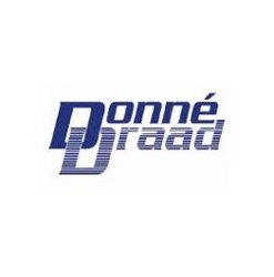 DONNE VD DRAAD