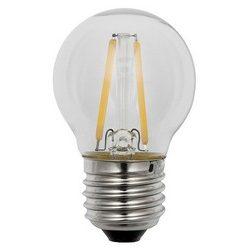 LED LAMP KOGEL E27