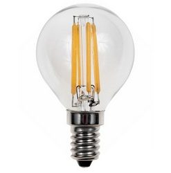 LED LAMP KOGEL E14
